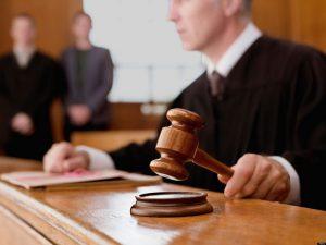 """Bistriţean trimis în judecată de procurorii clujeni! Alte opt îi ţin """"companie"""" într-un dosar de evaziune fiscală cu un prejudiciu de circa 1,8 milioane de euro"""