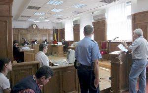 sala-judecata-0031