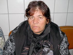Angela Pal