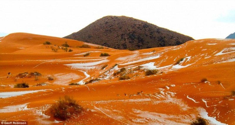 ninsoare-in-desertul-sahara-pentru-prima-data-in-ultimii-37-de-ani-imagini-spectaculoase-151809