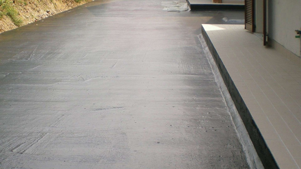 lucrare izolatie terasa (2)