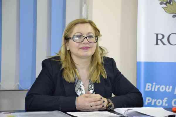 USR depune un proiect de lege privind confiscarea extinsă a averilor ilicite