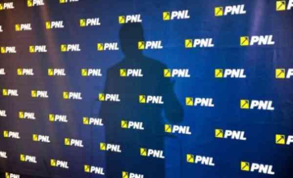 """PNL Bistrița-Năsăud poartă discuții cu PMP și USR pentru alegerile locale. """"Sper că vom reuși să ieșim cu o formulă unitară"""""""