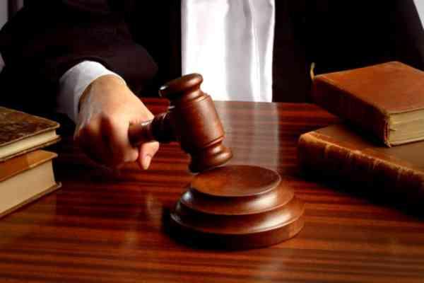 Dosarul Lup, judecat în apel! (2) Una au declarat martorii în fața instanței de fond, alta a reținut judecătorul