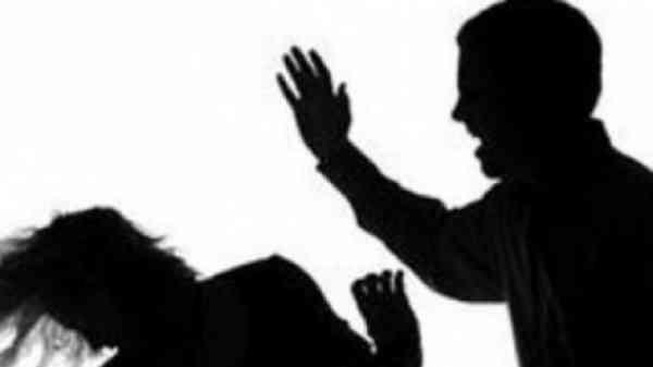 Tânără din Lechința, agrestă de fostul iubit! Polițiștii au emis ordin de protecție