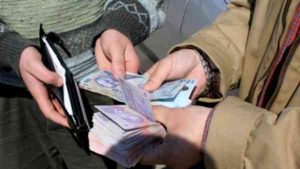 cum fac bani în închisoare 2)