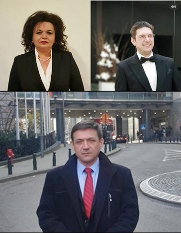 PRO România nu mai face alianță cu PSD și ALDE. Merge pe liste separate la alegerile locale