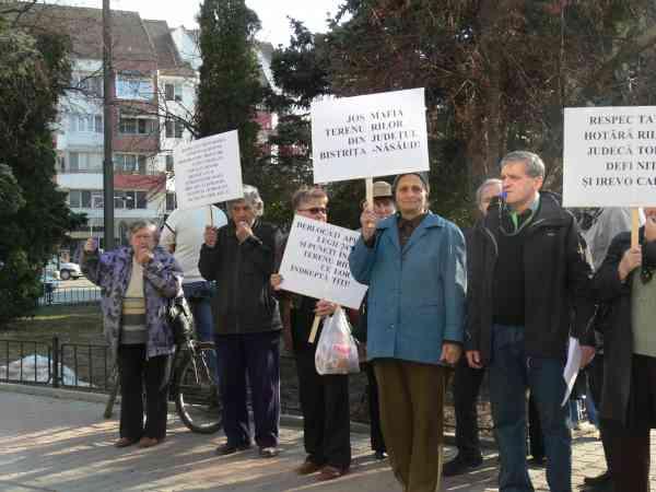 Motivarea CA Cluj în dosarul terenurilor din Stațiunea Pomicolă!  Oamenilor le-a fost încălcat dreptul de proprietate