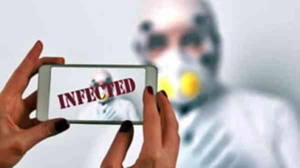 CoVid-19 BN: 12 infectați, 12 vindecați, un deces! Printre pozitivi, 3 cadre medicale și 2 angajați ai Leoni
