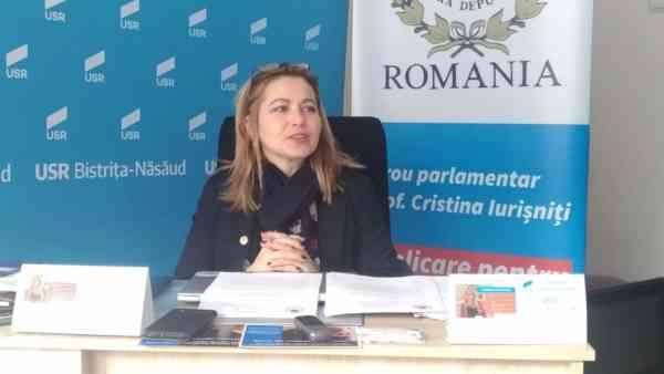 Cristina Iurișniți: Încălcări flagrante ale oricăror reglementări sanitare și de protecție a sănătății publice! Cei care au fost găsiți vinovați, trebuie să plătească