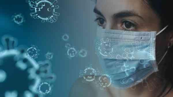 CoVid-19 BN: 8 infectați, un deces, 12 vindecați, 12 asimptomatici externați! Situația la nivel național