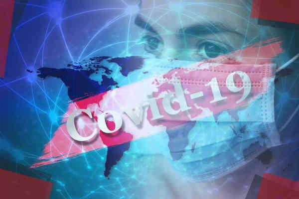 COVid-19 BN: 12 infectați, 10 vindecați, un deces! Au fost externați și 10 asimptomatici