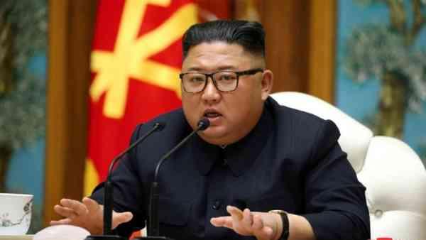 Liderul Coreei de Nord s-ar fi autoizolat de teama Coronavirusului