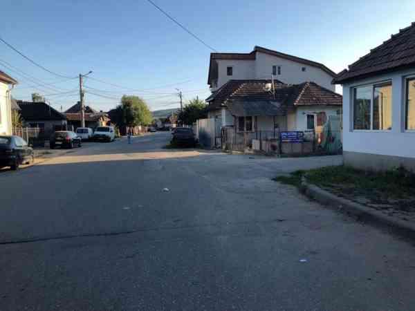 Vești proaste la Beclean: persoană depistată cu CoVid-19! Mesajul primarului Moldovan