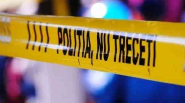 Bistrițean, găsit spânzurat de un copac, în Subcetate! Cine l-a descoperit