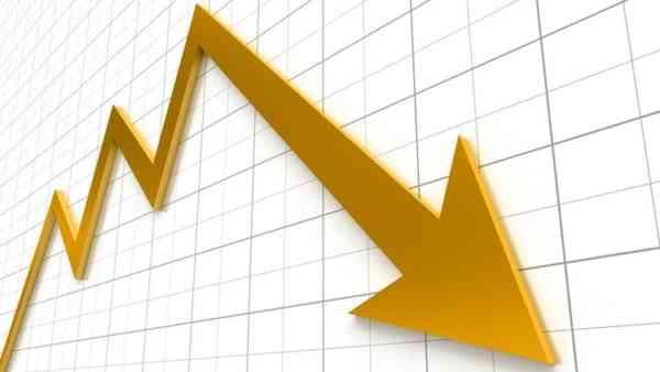 Industria din BN a scăzut în a doua lună din an! Vezi cu cât și care sunt sectoarele cele mai afectate
