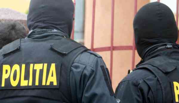 Nimigean, percheziționat și anchetat de polițiștii din Maramureș! Vezi pentru ce
