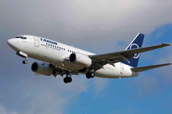 Câți bani primesc operatorii aerieni pentru acoperirea pierderilor din pandemie