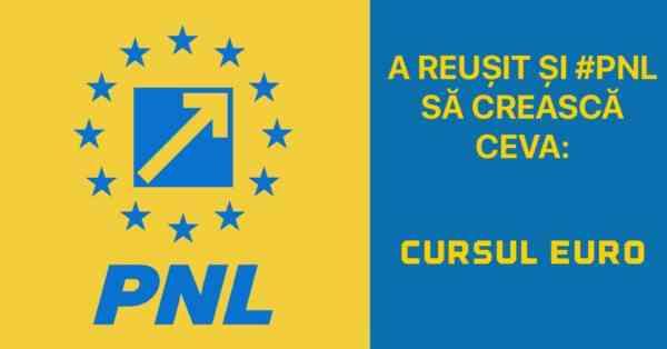 PSD BN: Guvernul PNL pregătește cea mai neagră iarnă pentru români!
