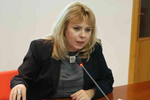 Viitor parlamentar USRPLUS, implicat într-un scandal de corupție. Despre cine este vorba
