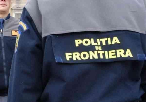 Polițist de frontieră găsit în pat cu gâtul tăiat de flex. Suspiciuni de sinucidere