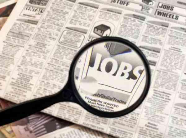 Peste 4.000 de șomeri în Bistrița-Năsăud. Câți beneficiază de indemnizații